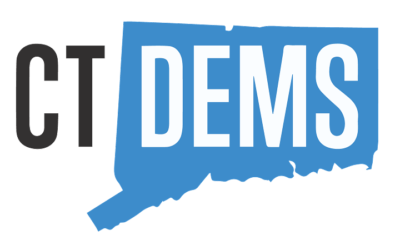 CT Dems Store