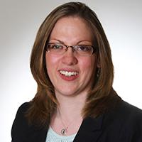 Kristen Zaehringer